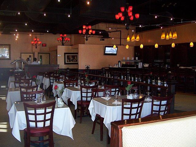 New Indian Restaurant In Leesburg